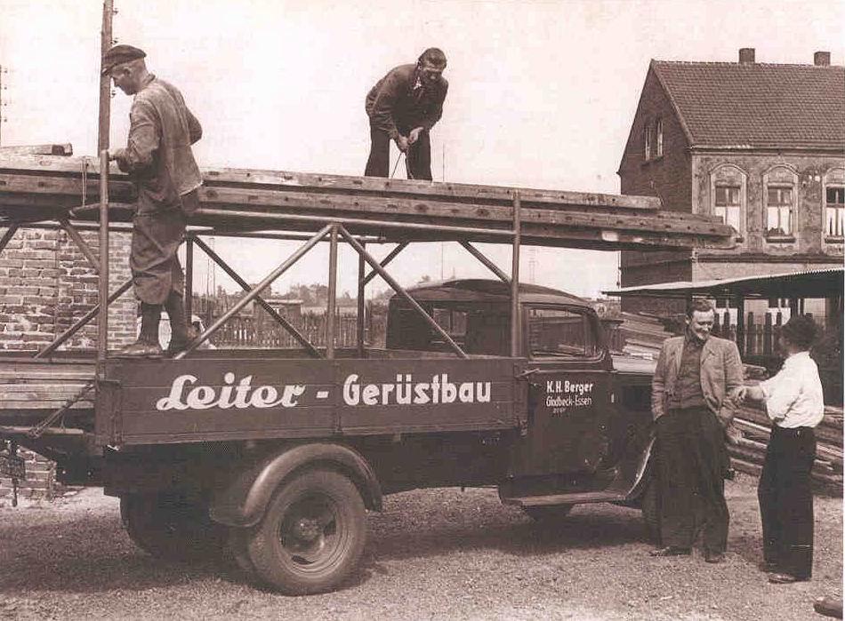 Lkw01-Berger